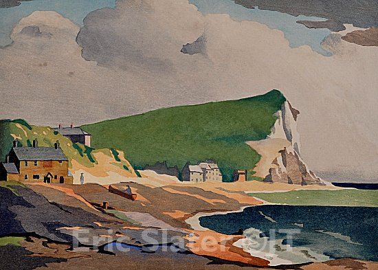 Seaford